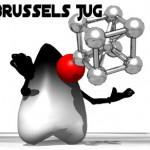 JUG Brussels 2015