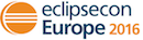 Eclipse Con Europe Ludwigsburg 2016