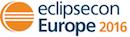 Intervention Eclipse à Eclipse Con Europe Ludwigsburg 2016