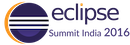 Eclipse Summit India 2016