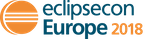 Eclipse Con Europe 2018