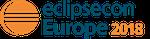 Eclipse Con Europe 2018